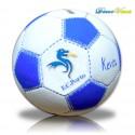 pelota del Porto alcancía