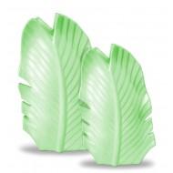 Blatt Vasen