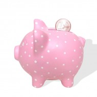 Sweet piggy bank
