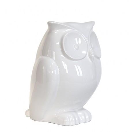 Mocho de ceramica
