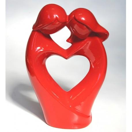 Saint valentin union