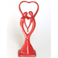 Saint valentin fidélité