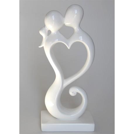 San Valentín fidelidad