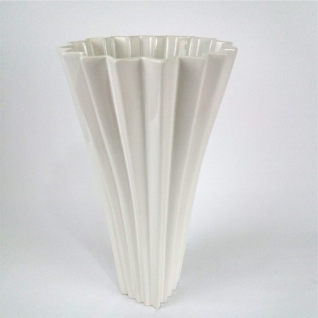Vase decorative moderne