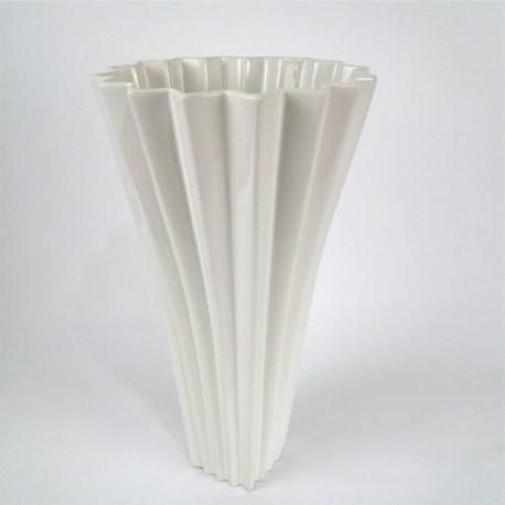 Vase decorative moderne