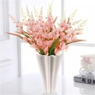 Taschentuch Vase