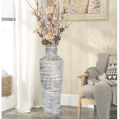 Egyptian vintage vase